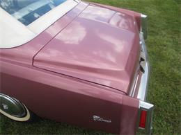 Picture of '75 Eldorado - $12,850.00 - LQFY