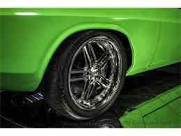 Picture of '70 Challenger - LQG4