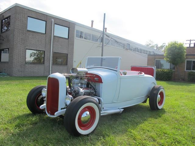 Picture of '29 Highboy - LQG9
