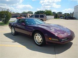Picture of '95 Corvette - LQHT