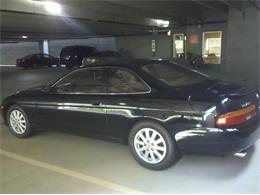 Picture of '92 SC400 located in N.C. - $12,500.00 Offered by a Private Seller - LQLE