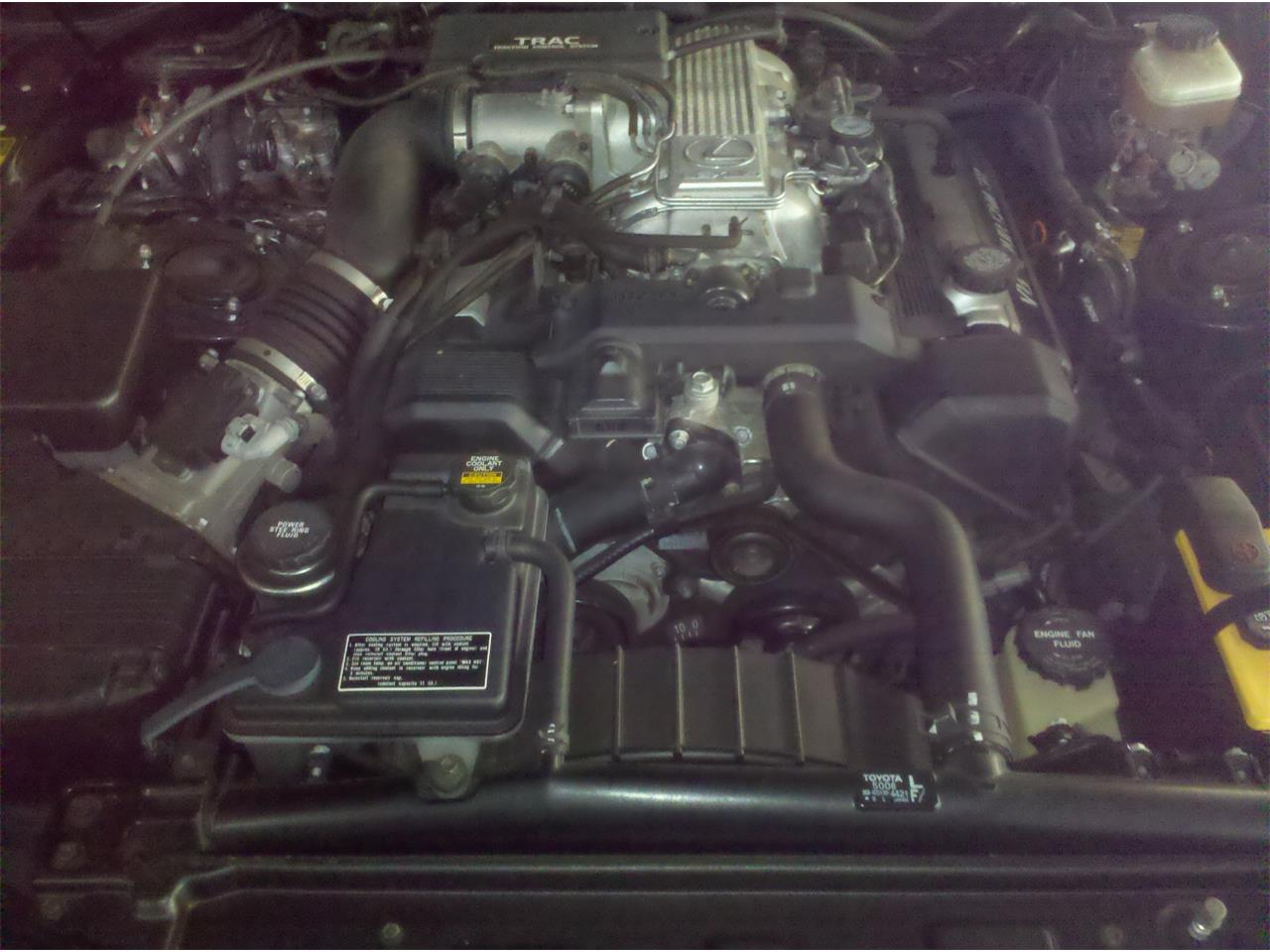 Large Picture of '92 SC400 - LQLE