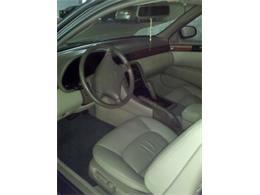 Picture of 1992 Lexus SC400 - $12,500.00 - LQLE