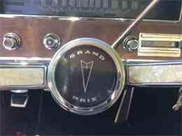 Picture of '66 Grand Prix - LQM8