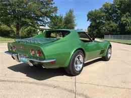 Picture of '72 Corvette - LQMC
