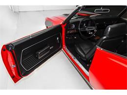 Picture of Classic 1969 Camaro - $65,900.00 - LQPC