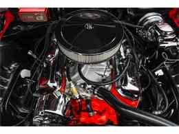 Picture of '69 Camaro - LQPC