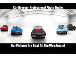 Picture of '69 Camaro - $65,900.00 Offered by American Dream Machines - LQPC