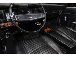 Picture of 1969 Chevrolet Camaro Offered by American Dream Machines - LQPC