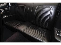 Picture of Classic 1969 Chevrolet Camaro located in Iowa - $65,900.00 - LQPC