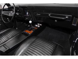Picture of '69 Camaro located in Des Moines Iowa Offered by American Dream Machines - LQPC