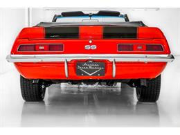 Picture of Classic '69 Camaro - $65,900.00 Offered by American Dream Machines - LQPC