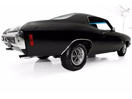 Picture of 1970 Chevelle - $59,900.00 - LQPD