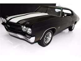 Picture of 1970 Chevrolet Chevelle - $59,900.00 - LQPD