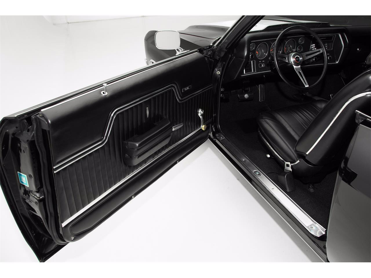 Large Picture of '70 Chevelle - $59,900.00 Offered by American Dream Machines - LQPD