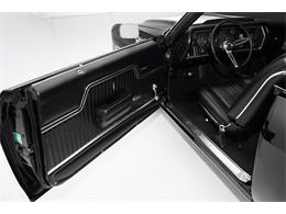 Picture of Classic '70 Chevrolet Chevelle - $59,900.00 Offered by American Dream Machines - LQPD