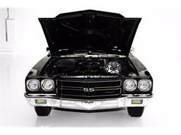 Picture of 1970 Chevelle located in Iowa - $59,900.00 - LQPD
