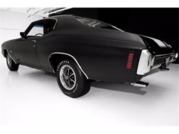Picture of Classic 1970 Chevelle located in Des Moines Iowa - $59,900.00 - LQPD