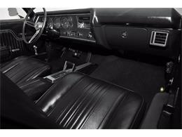 Picture of Classic 1970 Chevelle Offered by American Dream Machines - LQPD