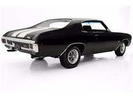 Picture of Classic 1970 Chevrolet Chevelle located in Iowa Offered by American Dream Machines - LQPD