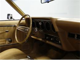 Picture of '74 Gran Torino - LQPM