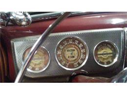Picture of '41 Roadmaster - LQPR