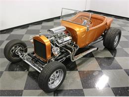 Picture of '23 T Bucket - LQQ4