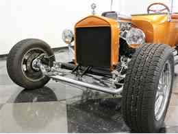 Picture of '23 T-Bucket - LQQ4