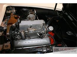 Picture of '59 Corvette - LQQ5