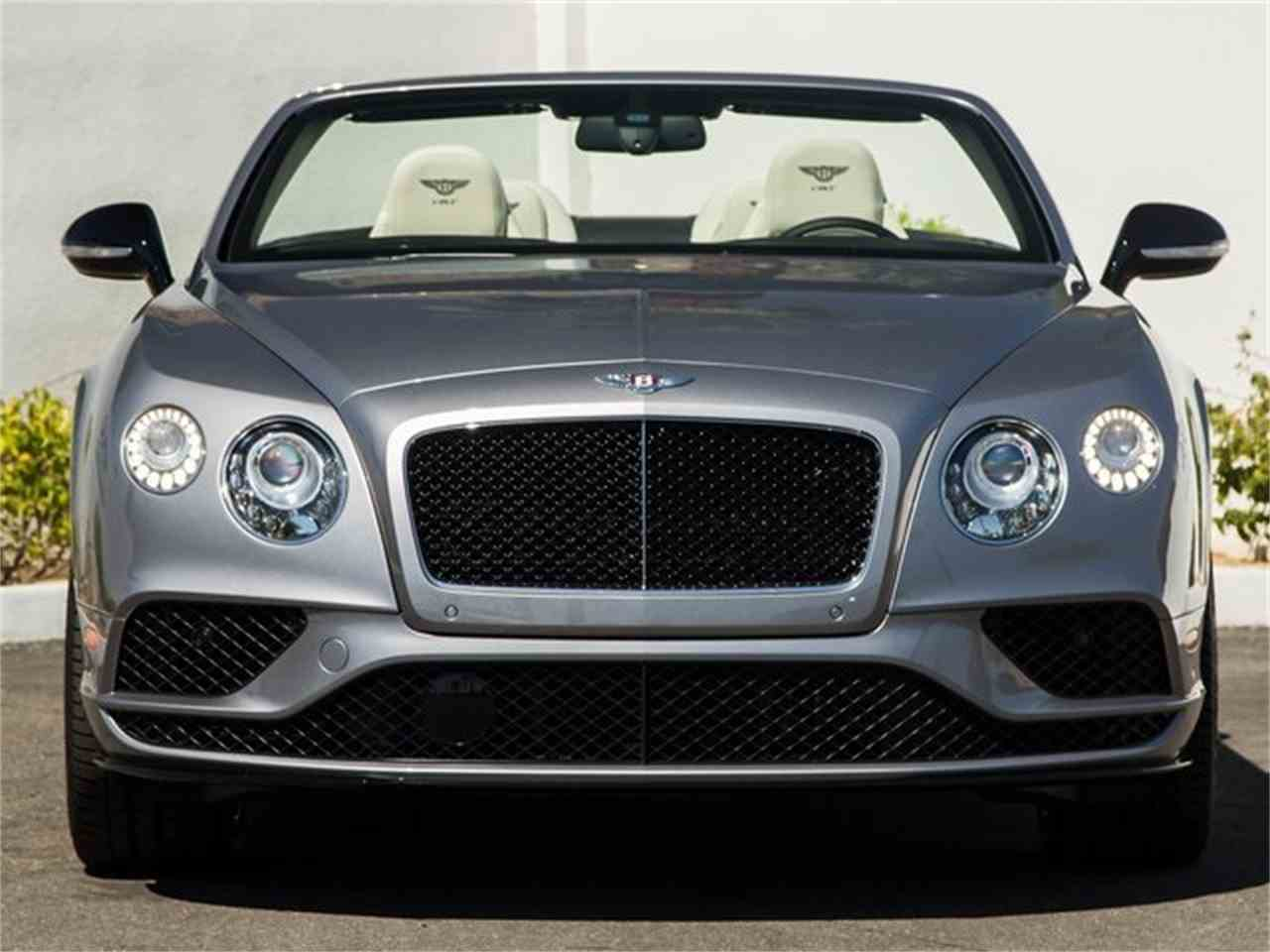arnage in watch youtube sale of r bentley miles houston lwb for sold