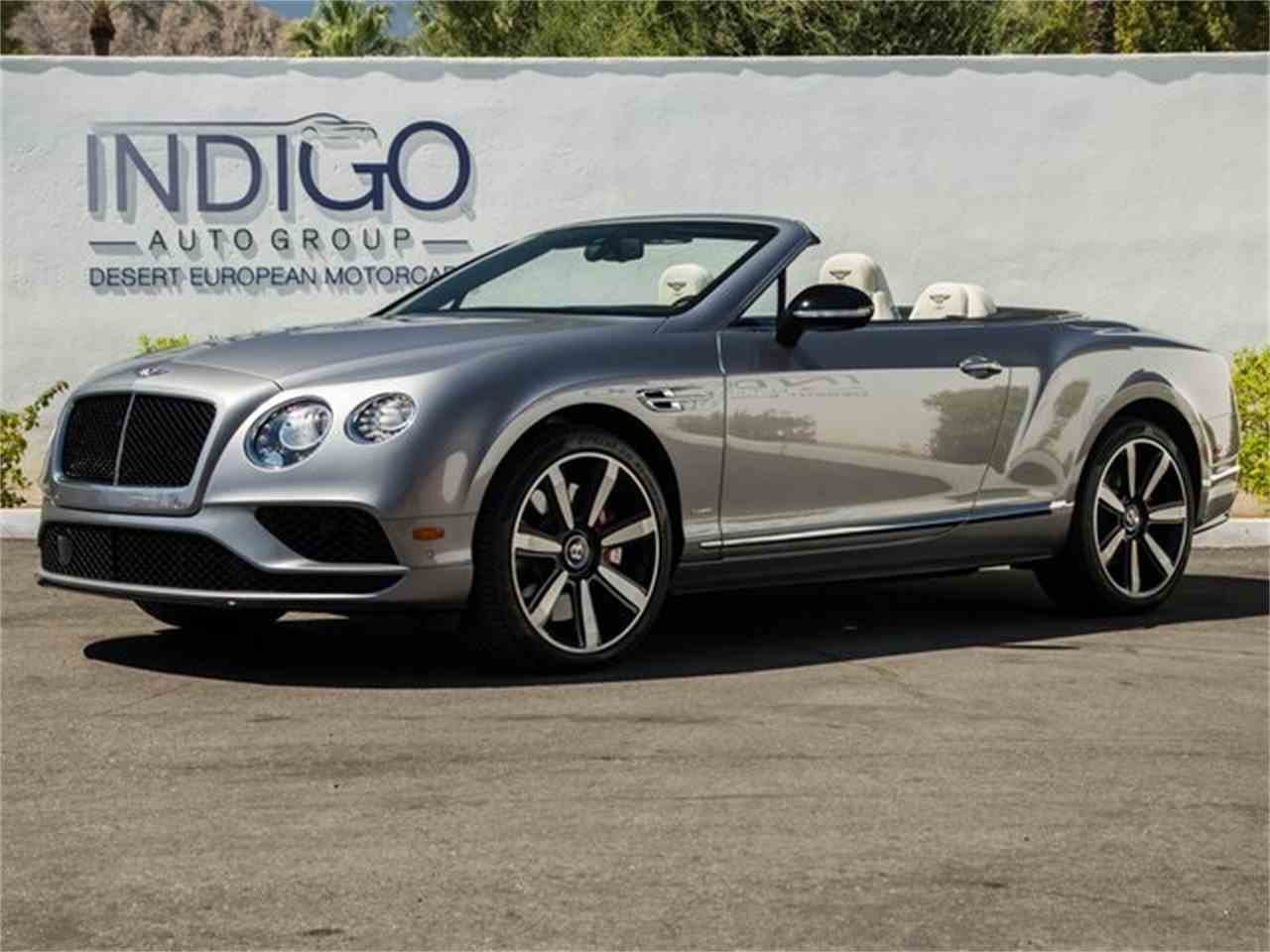car by magazine sale gt bentley for in continental houston