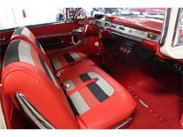 Picture of '58 Impala - LQR8