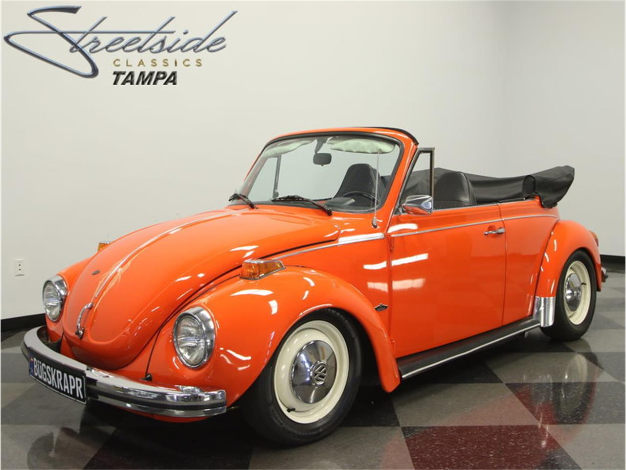 Large Picture Of 73 Super Beetle Convertible Lqs1