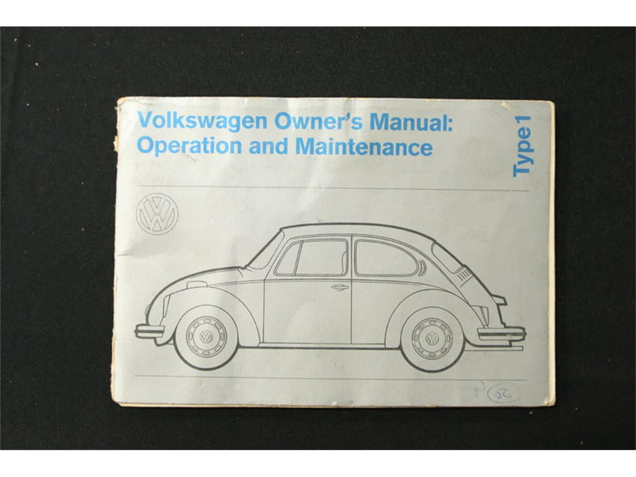 1966 vw beetle owners manual ebook array beetle repair manuals ebook rh beetle repair manuals ebook argodata us fandeluxe Images