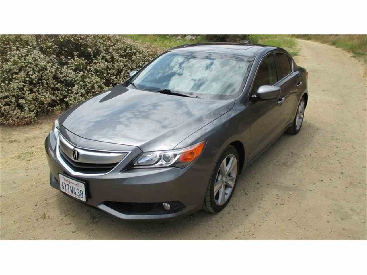 for used alberta in acura inventory calgary ilx sale