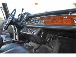 Picture of '70 280SE - LQVJ