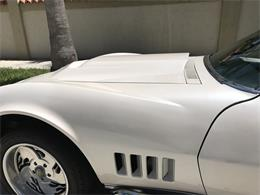 Picture of '68 Corvette - LQW4