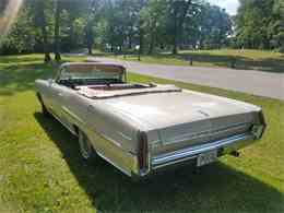 Picture of '64 Catalina - LQWG