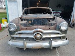 Picture of '49 Convertible - LQWP
