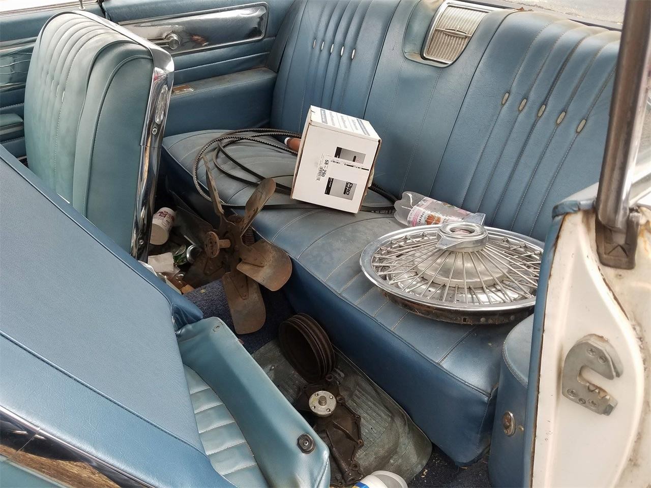 Large Picture of '64 Jetstar I - LQWW
