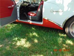 Picture of Classic 1955 Buick Century located in LAWRENCE Kansas Offered by HZ Smith Motors - LQWY