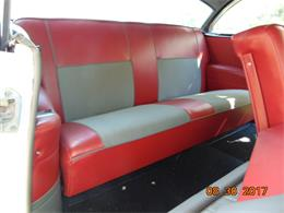 Picture of 1955 Buick Century located in Kansas - $14,950.00 - LQWY