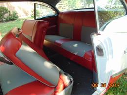 Picture of Classic '55 Buick Century located in Kansas - $14,950.00 Offered by HZ Smith Motors - LQWY