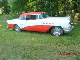 Picture of '55 Buick Century - $14,950.00 - LQWY