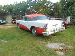 Picture of '55 Buick Century - LQWY