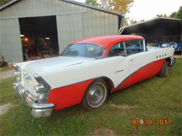 Picture of '55 Buick Century - $14,950.00 Offered by HZ Smith Motors - LQWY