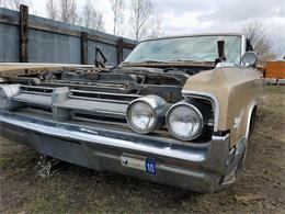 Picture of '64 Starfire - LQX3