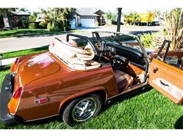Picture of '78 Midget - LQX6