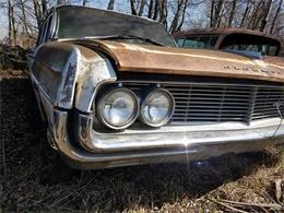 Picture of '62 Super 88 - LQX8
