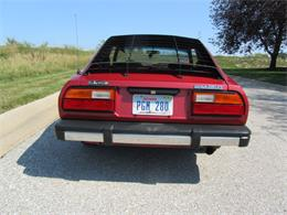 Picture of 1981 Nissan 280ZX located in Nebraska - $18,900.00 Offered by Classic Auto Sales - LNCV